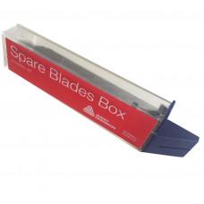 Запасні леза AVERY SPARE BLADES BOX