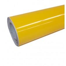 400 желтая, глянцевая