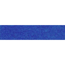 888 (-) глянец, синий металлик