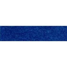 889 (-) глянец, темно-синий металлик