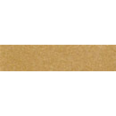 897 (-) глянец, бронза-металлик