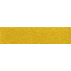 898 (-) глянец, золото-металлик