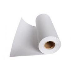 MPI 1004, білий, 1,37*50 м