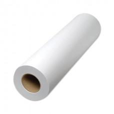 MPI 3000 глянцева, білий, 1,23 * 50 м