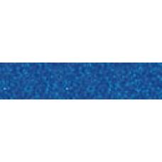 Ultrametallic 03 Cobalt, синий