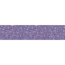 Ultrametallic 04 Amethy, фиолетовый