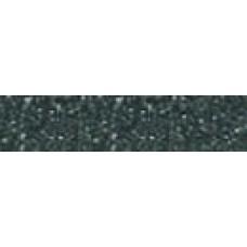 Ultrametallic 09 Black,черный