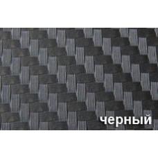 Пленка КАРБОН MxP maxplus, 1,55x10м, черный