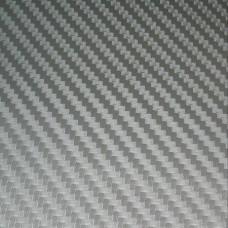 Пленка PromoFilmCarbon, 1,37х50м, серый