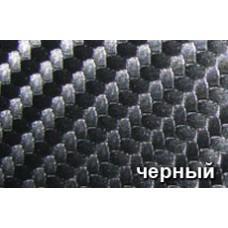 Пленка PromoFilmCarbon, 1,37х50м, черный