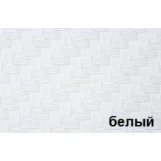 Пленка PromoFilmCarbon, 1,37х50м, белый
