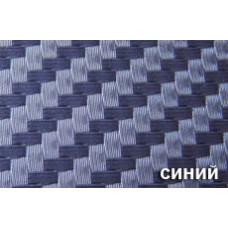 Пленка PromoFilmCarbon, 1,37х50м, синий