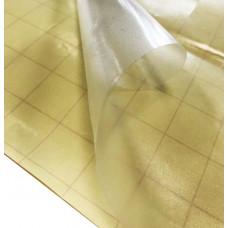 Монтажна плівка iSee з підкладкою, 1,00х50 м