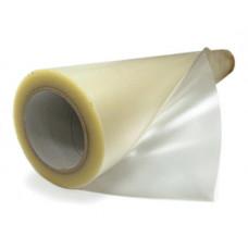 Монтажна плівка МТ-95, (без підкладки), 1,00х50 м, при купівлі рулоном