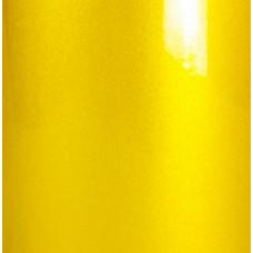 Желтая светоотражающая, JT5100 1,24х45,70м