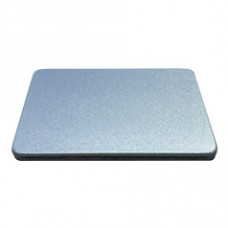 3 мм СРІБЛО (АКП) композит Aluprom 0,12+0,12 UltraLight