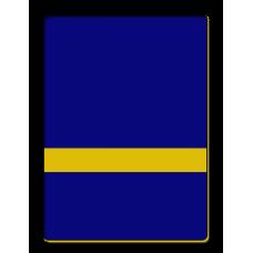 Сине-жёлтый