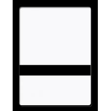 Бело-чёрный