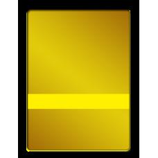 Золото-жёлтый
