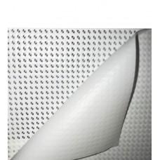 Сетка баннерная  JM1212 360 g/m2