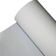 Купить Баннер BACKLIT 440 g/m2, 300Dх500D/18х12