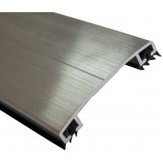 Алюминиевый крепежный профиль