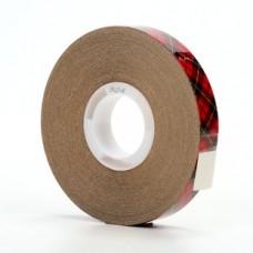 Scotch® ATG 924 клеепереносящая лента