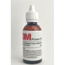 3M™ 94 Primer - праймер для повышения адгезии лент и пленок