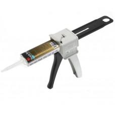 3М™ EPX аппликатор ручной (пистолет) для двухкомпонентных клеев