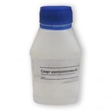 Изопропиловый спирт 0,2 л