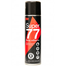 Клей-спрей 3M™  Scotch-Weld  77