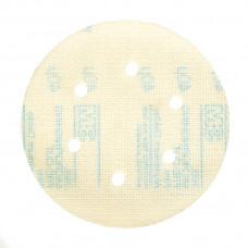 Купить Мікроабразивні диски 266L Hookit™ 150мм