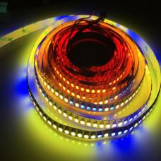 Кольорові світлодіоди (кластери)