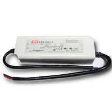 Блок питания 150 Вт IP67 12,5А