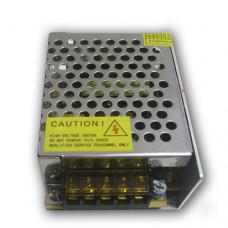 Блок питания 30 Вт IP20 2.5A
