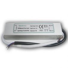 Блок питания 18 Вт IP67 1.5A