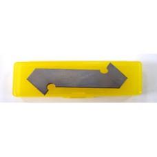Лезо сегментне Olfa для ножа модель Р-800 ( PC-L)