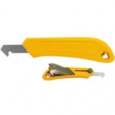 Нож Olfa модель P-800