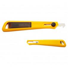 Нож Olfa для пластика Р-450