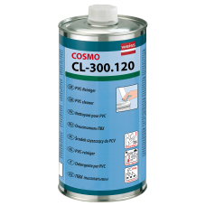 Очищувач COSMO CL-300.120 (Cosmofen 10)