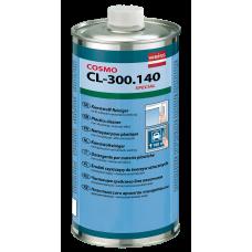 Очиститель COSMO CL-300.140 (Cosmofen 20)