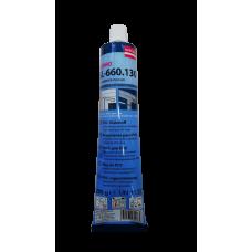 Клей Cosmofen Plus HV, 200 гр. (прозрачный)