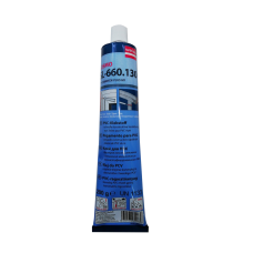 Клей COSMO SL-660.130 (Cosmofen Plus HV, 200 гр. прозорий)