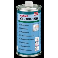 Очиститель COSMO CL-300.150 (Cosmofen 60)