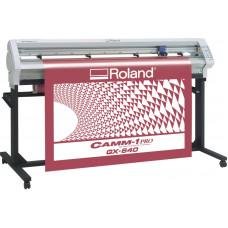 Rоland CAMM-1 PRO GX-640