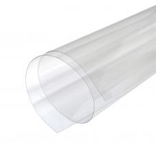 АПЭT 0.5 мм, прозрачный