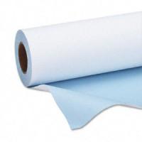Бумага LENZ  AFFICHE BLUE BACK Premium 115 г