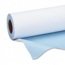 Купить Бумага LENZ  AFFICHE BLUE BACK Premium 115 г