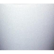 Белая светоотражающая JT3100, 1,24х45,70 м