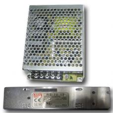 Блок питания 75 Вт IP20